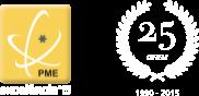 logos-footer-automvieira-2